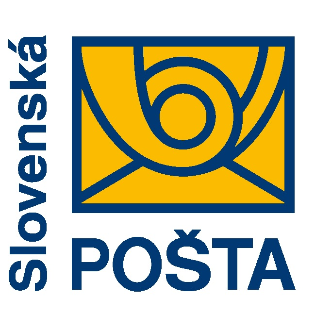 Slovak post
